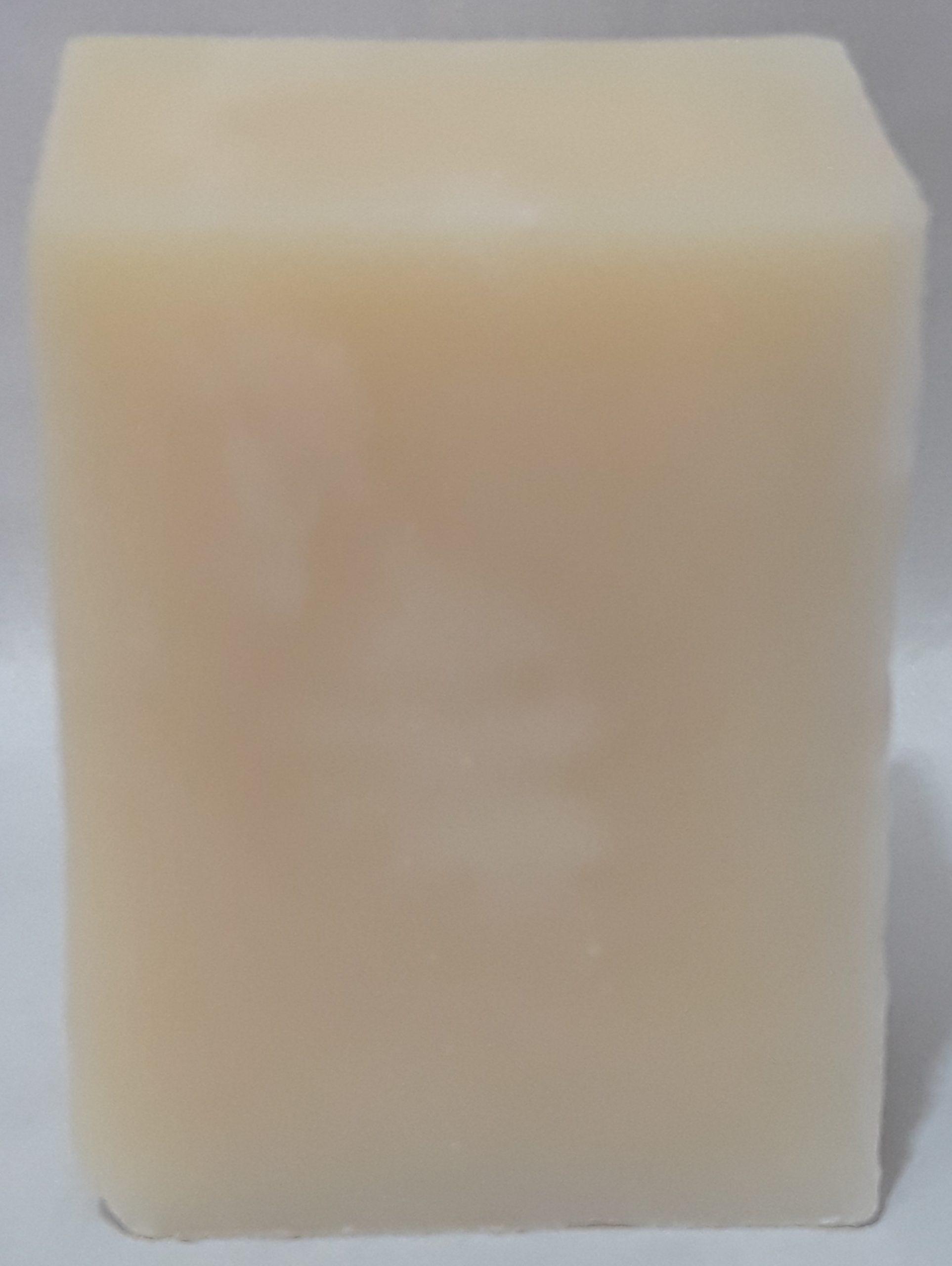 BLM soap