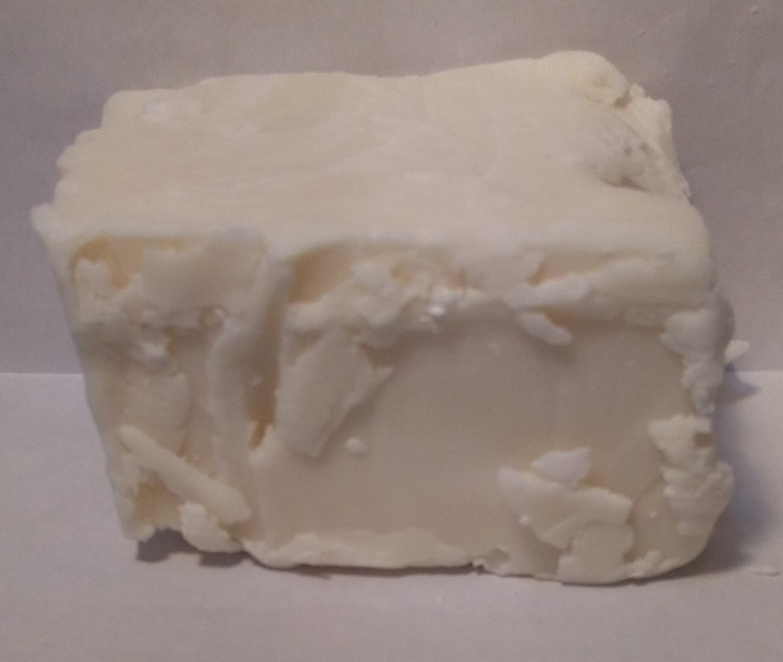 Shea Butter – Refined